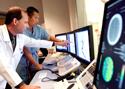Biomedical Neuroscience
