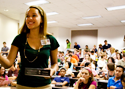 Undergraduate Research - College of Medicine