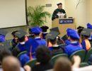 COM-Graduate-Education-Convocation_JSJ_6JJ1392